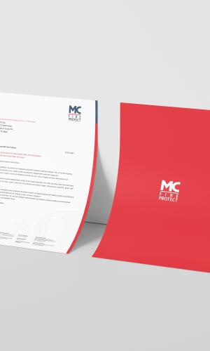 MC-Fireprotect-Briefpapier